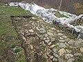 Sofia Region - Pancharevo District - Village of Kokalyane - Urvich Fortress (12).jpg