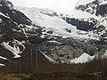 Sogndal, Norway - panoramio.jpg