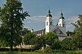 Sokółka - Church of St. Anthony 03.jpg