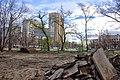 Sokolinaya Gora District, Moscow, Russia - panoramio (146).jpg