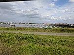 Solar panels for Cochin International Airport.jpg
