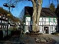 Solingen-Burg am Eschbach - panoramio.jpg