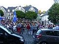 Solingen Gräfrather Marktplatz 2013-07-20 021.JPG