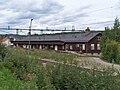 Sollefteå godsmagasin 01.jpg