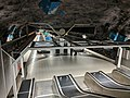 Solna Strand metro 20170902 picture 06.jpg
