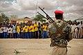 Somali President Sheik Sharif visits Balad Town 01 (7703049760).jpg