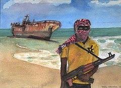 Somalischer Pirat.jpg