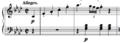 Sonata 1 1.png