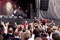 Sonata Arctica Rockharz 2016 48.jpg