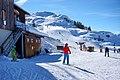 Sonnenkopf Ski Arlberg (202876947).jpeg