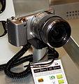 Sony NEX-5D silver.jpg
