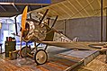 Sopwith Camel replica (9361481703).jpg