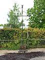 Sorbon-FR-08-cimetière-calvaire-01.jpg