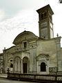 Sordio chiesa parrocchiale vecchia.JPG