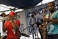 Soul Rebels @ French Quarter Fest 4.jpg
