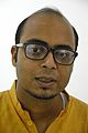 Sourav Nandy - Kolkata 2013-12-05 4885.JPG