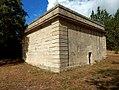 Source de Saint Clément - Grande source.jpg