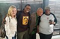 South African Writers - Don Mattera, Kirsten Miller and Zakes Mda.jpg