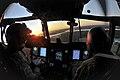 South Carolina National Guard (29940695230).jpg