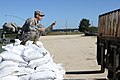 South Carolina National Guard (30224385871).jpg