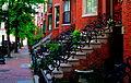 South End Boston - panoramio.jpg
