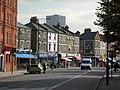 South Lambeth Road, SW8 (2) - geograph.org.uk - 588737.jpg
