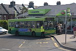 Southern Vectis 308 HW54 BUF 10.JPG