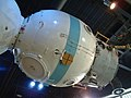 Soyuz 7K-OK(A) at Space Center.jpg