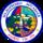 Logo von Sojus TM-19