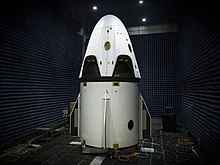 220px-SpaceX_Dragon_v2_Pad_Abort_Vehicle_%2816661791299%29.jpg