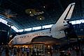 Space Shuttle Discovery 2012 19.jpg