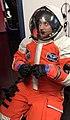 Space Suit (34133348935).jpg