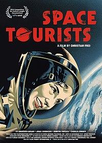 Space Tourists movie poster.jpg