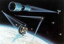 Space lasers.jpg