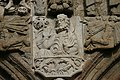 Spain.Santiago.de.Compostela.Catedral.Puerta.Meridional.003.jpg