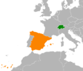 Spain Switzerland Locator.png