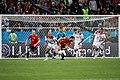 Spain vs Morocco (40).jpg