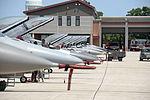 Spangdahlem F-16s visit Pease 150706-Z-UX813-052.jpg