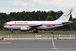 Spanish Air Force, T.22-1, Airbus A310-304 (35225030493).jpg