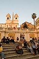 Spanish Steps, Rome (2994297265).jpg