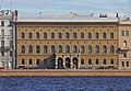 Spb 06-2012 Palace Embankment various 09.jpg