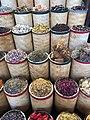 Spice Offerings in Bur Dubai.jpg