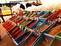 Spice shop at Douz 1.jpg
