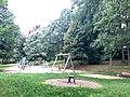 Spielplatz Fuchsgrund Hohenstein-Ernstthal.jpg