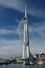 http://upload.wikimedia.org/wikipedia/commons/thumb/e/e2/Spinnaker_Tower_-_geograph.org.uk_-_1255913.jpg/160px-Spinnaker_Tower_-_geograph.org.uk_-_1255913.jpg