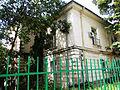 Spitalul de Urgențe (corp vechi).JPG