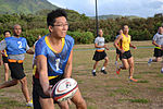 Sports Day unites Singapore and US military forces DVIDS627661.jpg
