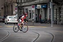 Bicycle Simple English Wikipedia The Free Encyclopedia
