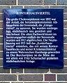 Sprinkenhof (Hamburg-Altstadt).Tafel Kontohausviertel.2.ajb.jpg
