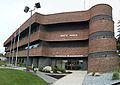 Spruce Grove City Hall.jpg
